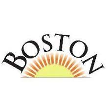 Boston Sun logo