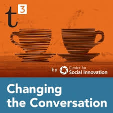 t3 changing the conversation logo
