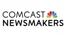 Comcast-Newsmakers-logo-16x9-470x264