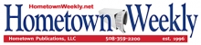 hometown weekly logo