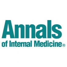 internal-medicine-logo-annals-of-int-med-annalsofim-twitter-smart-card-logo