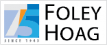 Foley Hoag_75th Anniversary_logo_vector
