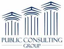 Public constulting group
