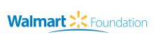 walmart-foundation-logo